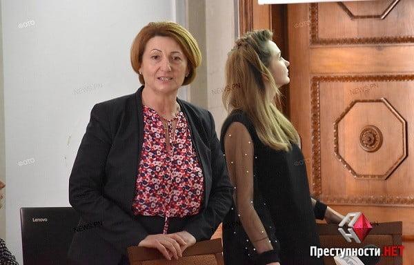 «Подчеркивает нищету хрущевок», - градсовет Николаева о новом проекте реконструкции ДК «Молодежный»