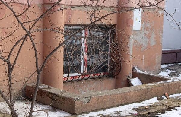 """Кто """"прихватывает"""" коммунальные предприятия в Николаеве или """"Дерибан"""" от мэра Сенкевича"""