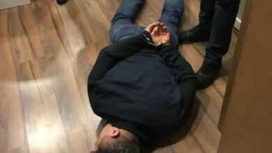 Кандидату в президенты Тимошенко пытались дать взятку $200 тыс. за отказ от участия в выборах   Корабелов.ИНФО
