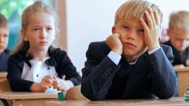 В Николаевской школе дети почти всего класса заразились после посещения столовой | Корабелов.ИНФО