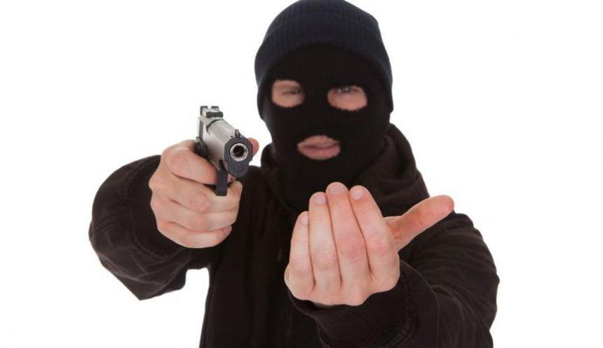 Photo of Вооруженные разбойники на Николаевщине ограбили дом женщины: введен план «Сирена»