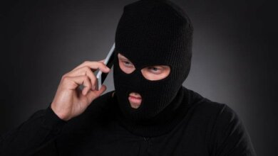 В Николаеве мошенники по схеме «ваша карта заблокирована» украли у женщины почти 42 тыс грн   Корабелов.ИНФО