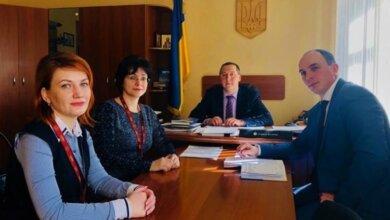 Майбутні судді ознайомились з діяльністю місцевої прокуратури в Корабельному районі | Корабелов.ИНФО