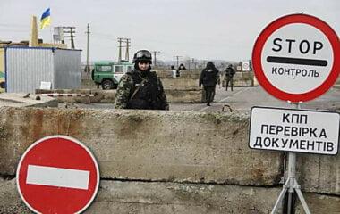 Оказался уроженцем Николаева: очередной боевик «ЛНР» сдался украинским военнослужащим