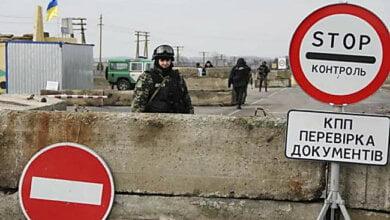 Оказался уроженцем Николаева: очередной боевик «ЛНР» сдался украинским военнослужащим | Корабелов.ИНФО