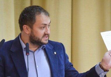 Депутат облсовета требует реформ в мэрии Николаева: убрать райадминистрации и департамент энергетики