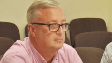 Главный фигурант «маргаринового скандала» в Николаеве накануне обысков улетел в Казахстан | Корабелов.ИНФО