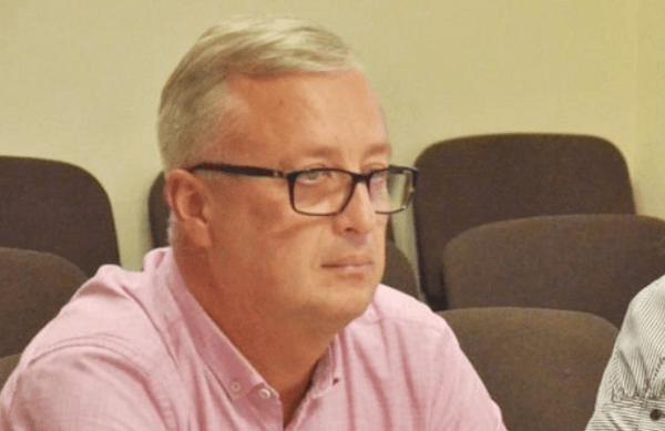 Photo of Экс-начальнику КОПа Новоторову объявили подозрение за поставку в школы Николаева опасной «молочки»