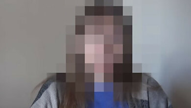 СБУ задержала в Николаеве агитаторов, распространявших в интернете сепаратистские призывы | Корабелов.ИНФО