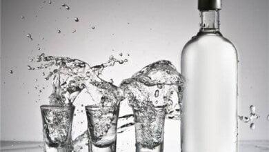 В полиции заявили, что умерший при задержании николаевец отравился алкоголем   Корабелов.ИНФО