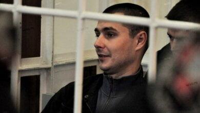 Убийце Оксаны Макар, приговоренному к пожизненному заключению, суд пересмотрит приговор | Корабелов.ИНФО