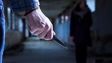 В Харькове подросток жестоко убил 14-летнюю девочку, с которой он встречался   Корабелов.ИНФО
