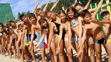 До уваги батьків дітей пільгових категорій: у Корабельному районі стартувала літня оздоровча кампанія 2019 року | Корабелов.ИНФО