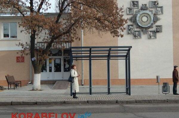 Школу в Корабельном районе, в аварийность которой родители не верят, хотят переселить в старое здание бывшей СЭС (Видео)   Корабелов.ИНФО image 3
