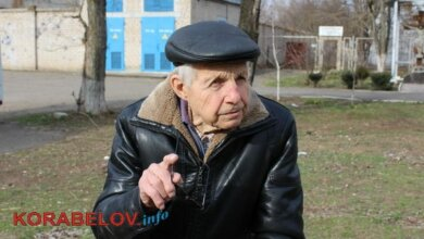 Вадим Андреевич Сердцев