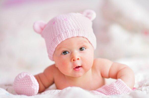 В семьях николаевцев с 22 по 29 марта родились 65 малышей   Корабелов.ИНФО