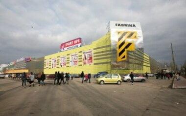 «Николаевцы ездят в соседние города», - житель Корабельного района просит построить торгово-развлекательный центр