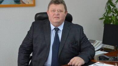 Виктор Кожевников