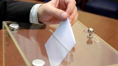 На Николаевщине зафиксировали рекордную явку избирателей | Корабелов.ИНФО