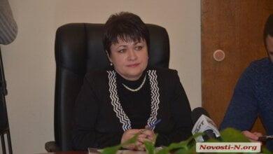 Директор детской школы искусств в Корабельном районе написала заявление об увольнении | Корабелов.ИНФО
