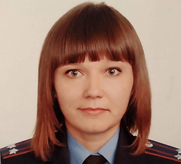 Photo of Николаевцев просят помочь матери двоих детей, которая борется с онкологическим заболеванием