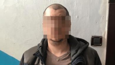 Суд арестовал мужчину, расчленившего тело матери в Николаеве | Корабелов.ИНФО image 3