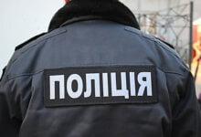 Photo of «Где кровь, где моча?!», – николаевец рассказал, как его избивали в Витовском отделении полиции (Видео)