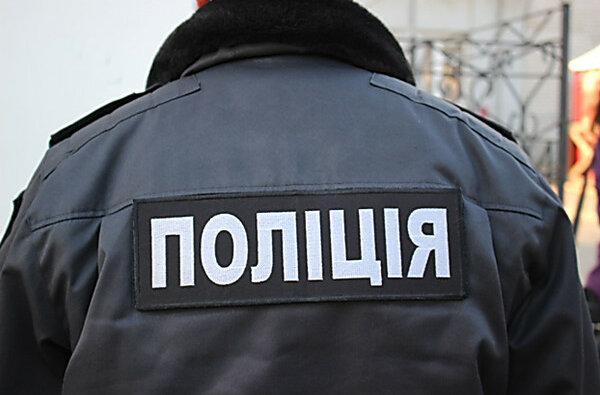 Полиция проводит в Николаеве массовые обыски по делу о наркоторговле, – СМИ | Корабелов.ИНФО