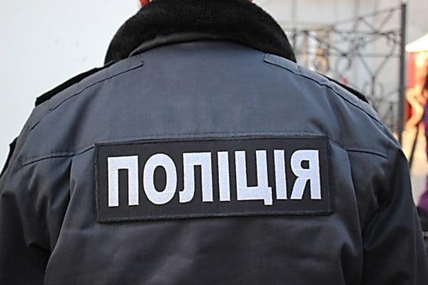 Photo of Полиция открыла уголовные дела в отношении обоих водителей, устроивших вчера драку со стрельбой в Николаеве
