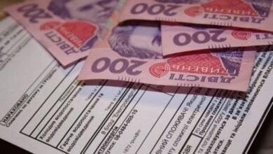 Остальным нужно обновить заявление и декларацию о доходах: трём млн субсидиантов в мае автоматически переначислят помощь | Корабелов.ИНФО