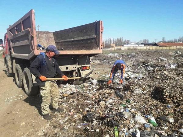 Photo of «Будут бегать крысы по городу и начнется мусорный коллапс», – Сенкевич о падении платежей за вывоз ТБО в условиях карантина
