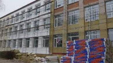 Более 10 млн грн за утепление школы в Корабельном районе мэрия отдаст фигуранту дел о растрате бюджета | Корабелов.ИНФО