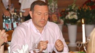 В Москве за дачу взятки задержан водочный король Донбасса и бывший нардеп от Партии регионов | Корабелов.ИНФО
