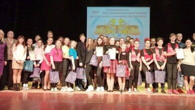 Школярі Корабельного району змагалися на фестивалі дружин юних пожежних-рятувальників   Корабелов.ИНФО image 1