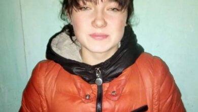 Найдена пропавшая 14-летняя девочка, - николаевская полиция | Корабелов.ИНФО