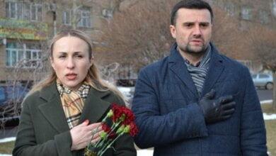 Бывший глава Витовской райадминистрации не имеет собственного жилья и пользуется квартирой сестры главы облсовета | Корабелов.ИНФО
