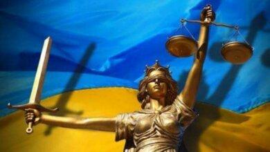 Суд отказался снимать кандидатуру Зеленского с выборов Президента | Корабелов.ИНФО