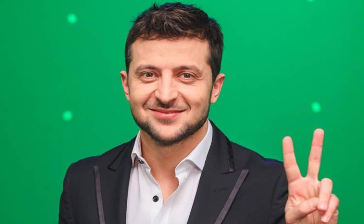 Photo of Зеленский подтвердил проведение земельной реформы и открытие рынка земли