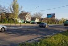 Photo of В следующем году в Николаеве демонтируют 400 билбордов, — главный архитектор города