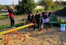 Photo of В Николаеве запретили школьные летние лагеря