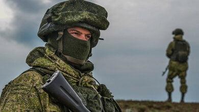 Российский десантник заявил, что власти ему не выплатили обещанные деньги за войну на Донбассе   Корабелов.ИНФО