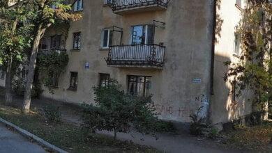 Женщина в Николаеве угрожала взорвать жилой дом – её увезли к психиатрам   Корабелов.ИНФО