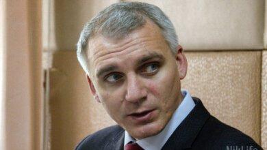 Photo of «Сеня, хватит врать людям!» — нардеп от «Слуги народа» «наехал» на мэра Николаева