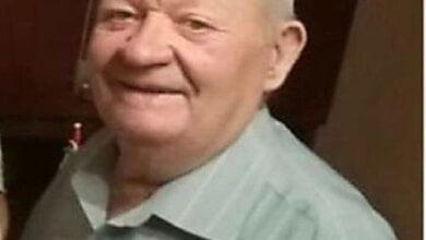 Photo of В Николаеве возле БСМП пропал пожилой мужчина, который находился в больнице после операции