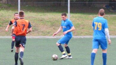 «Идем к чемпионству…», - футбольна команда «Ольвія» продовжує вражати яскравою грою   Корабелов.ИНФО image 7