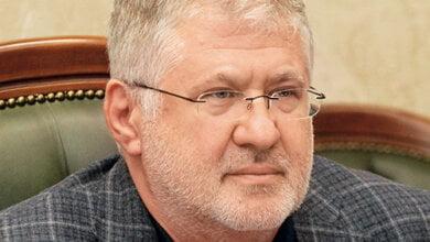 Брать пример с Греции и Аргентины: Коломойский выступил за дефолт Украины | Корабелов.ИНФО