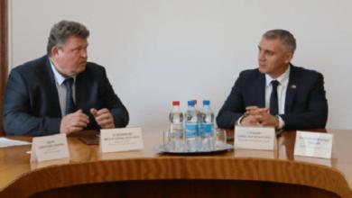 НГЗ в этом году направит 6 млн грн на реализацию программ социального партнерства в Николаеве   Корабелов.ИНФО