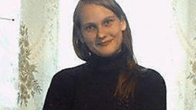 Пропавшую без вести жительницу Николаева Людмилу Пимкину разыскивает полиция   Корабелов.ИНФО
