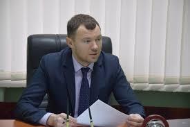 Главой Николаевской ОГА может стать экс-зам Савченко Виталий Киндратив, - СМИ | Корабелов.ИНФО
