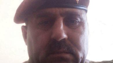 На Донбассе погиб боец 79-ой Николаевской десантно-штурмовой бригады Владимир Коваль | Корабелов.ИНФО